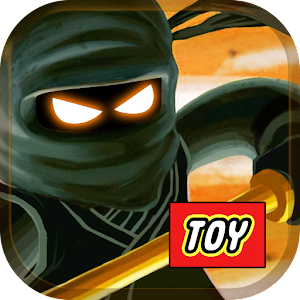 Star Ninja Go War - Galaxy Quest Online PC (Windows / MAC)