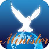 Bible Verse Minister APK for Ubuntu