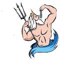 App Vishandel Neptunus version 2015 APK