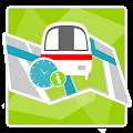 Free SG MRT Aide APK for Windows 8