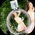 Free Pip Camera Photo Maker 2017 APK for Windows 8