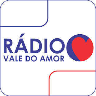 Radio Vale do Amor - screenshot