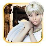 Hidden Object Lovely Angels file APK Free for PC, smart TV Download