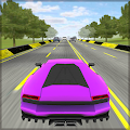 Free RobloxCar Extreme Racing APK for Windows 8