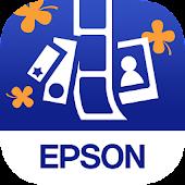 App Epson マルチロールプリント APK for Windows Phone