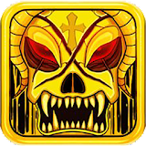 Temple Jungle Run Oz file APK Free for PC, smart TV Download