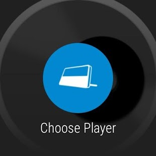 Download Full Squeeze Ctrl APK | Full APK download, APK GAMES & APPS
