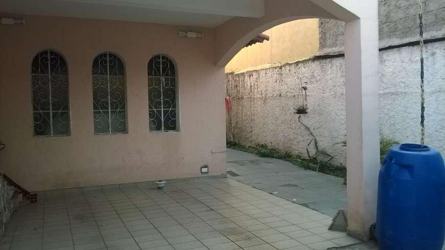 Casa 3 Dorm, Vila Monteiro Lobato, Guarulhos (SO1197) - Foto 6