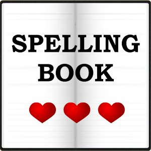 Spelling Book PRO For PC / Windows 7/8/10 / Mac – Free Download