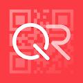 "App QR Code Reader ""Q"" -FREE- apk for kindle fire"