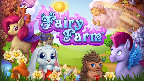 Fairy-Farm 4