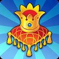 Download Majesty: Fantasy Kingdom Sim APK