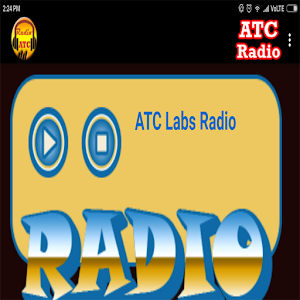 Download ATC Labs Stream Radio For PC Windows and Mac