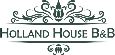 Holland House Bed & Breakfast Norfolk