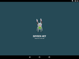 Screenshot of Zaycev – музыка и песни в mp3