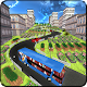 Big City Tourist Bus Simulator