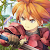 Adventures of Mana file APK for Gaming PC/PS3/PS4 Smart TV