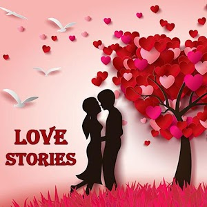 Download Download Love Stories In Hindi for PC on Windows and Mac for Windows Phone