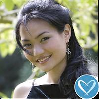 HongKongCupid Hong Kong Dating For PC