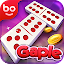 Domino Gaple Online for Lollipop - Android 5.0