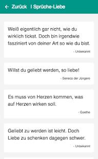 App Spruche Zitate Sprichworter Apk For Windows Phone Android
