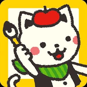 Cat Painter on PC (Windows / MAC)