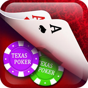 Free Poker-Texas Holdem For PC