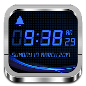 App Alarm clock Original APK for Kindle