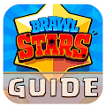 Guide for Brawl Stars - House of Brawlers APK for Bluestacks