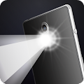 App Flashlight Led Torch apk for kindle fire