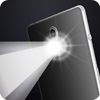 Flashlight! For PC (Windows And Mac)
