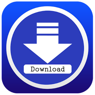 Video Downloader for Facebook - screenshot
