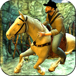 Temple Horse Run 3D 1.6 Apk
