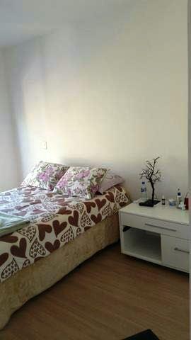 Casa 3 Dorm, Cachoeira do Bom Jesus, Florianópolis (CA0480) - Foto 10