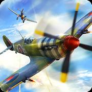 Warplanes: WW2 Dogfight