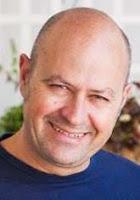 Dr Steve Cohen