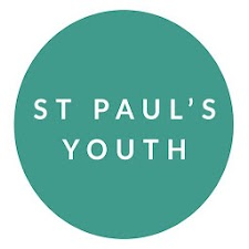 St Paul's Youth