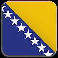 Android aplikacija Bosnia-Herzegovina Radios na Android Srbija