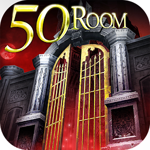 Can you escape the 100 room IV For PC
