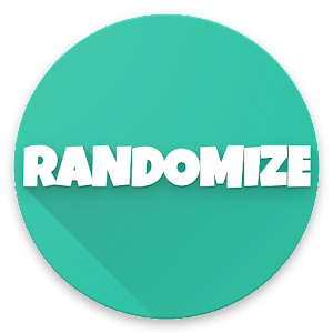 Download Randomize For PC Windows and Mac