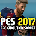 App GUIDE PES 2017 APK for Kindle
