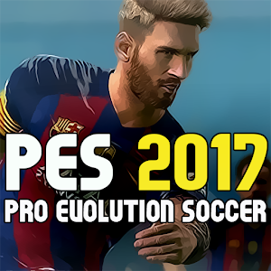 app guide pes 2017 apk for windows phone | android games