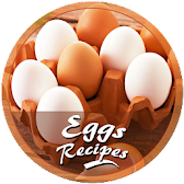 Egg Recipes :Breakfast Special APK Icon