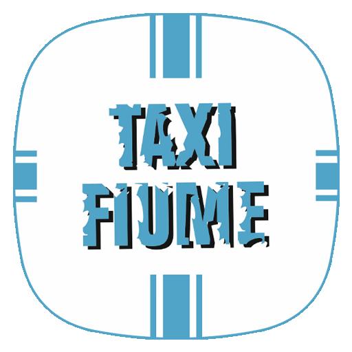 Android aplikacija Taxi Fiume na Android Srbija