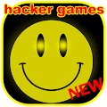 Download lucky patcher hack game joke APK for Android Kitkat