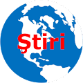 App Stiri apk for kindle fire
