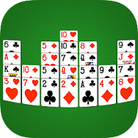 Crown Solitaire: A New Puzzle Solitaire Card Game For PC Free Download (Windows/Mac)