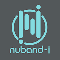 Nuband-iTouch APK for Kindle Fire