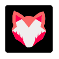 RedFox Name Generator