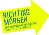 Punch Powertrain Solar Team Suppliers Richting Morgen